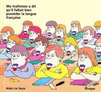 Glotofobia: da discriminação linguística ao racismo pelo sotaque