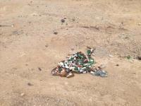 Razia, poder e violência no sudoeste angolano