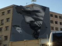 Piraeus Atenas