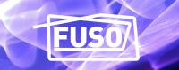 Festival Fuso