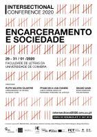 Encarceramento e sociedade
