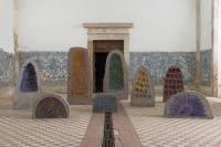 Anozero'19, Bienal de Arte Contemporânea de Coimbra