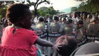 Os invisíveis: migração de angolanos para os Estados Unidos