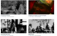 A câmara e a nação: a criação de um país nos filmes de ruy duarte de carvalho