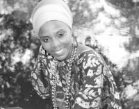 Poéticas africanas de língua portuguesa: língua, engajamento e resistência