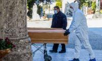 A Morte em tempos de negação ou a condição humana da morte  (o que nos desperta a Covid-19)