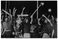 Contra-memórias do 25 de abril: silêncios, reparações e justiça
