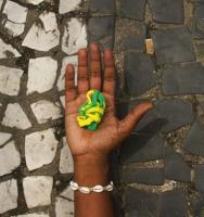 Vítima do próprio sucesso? Lugares comuns do pós-colonial