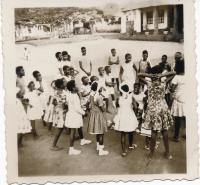 Álbum da guerra colonial: José Rodrigues de Almeida (Angola, 1963-65)