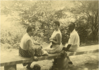 Amílcar Cabral, um agrónomo antes do seu tempo