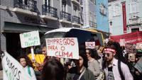 A luta contra o petróleo e gás em Portugal: aprender a ganhar