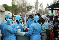 Epidemias em Moçambique durante os tempos coloniais