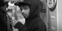 Rap Crioulo como narrador da experiência afrodescendente em Portugal