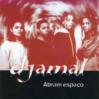 Para uma história do RAP em Portugal: referências em Portugal e as primeiras rappers mulheres