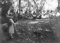 Entre medo e modernidade: resistência em Amílcar Cabral