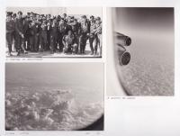 O álbum fotográfico de Albano Costa Pereira, Angola (1972 – 1974)