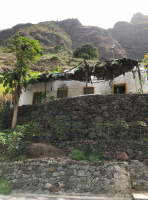 Cape Verde: Society, Island Identity and Worldviews