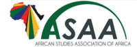 ASAA Statement on the On-Going Violence Against Civilians in Nigeria