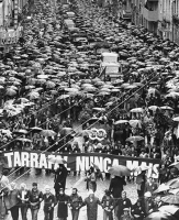 29 de outubro de 1936: chegam ao Tarrafal os primeiros presos políticos