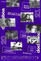 Doclisboa - 18º festival internacional de cinema