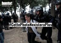 Entrave à la liberté de la presse et surveillance de masse : la nouvelle loi macroniste de « sécurité globale »