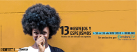 XII Festival Internacional de Cinema Africano da Argentina