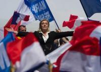 De Franco a Bolsonaro: fascismos e extremas-direitas