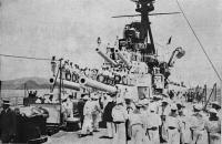 A Revolta da Chibata foi há 110 anos