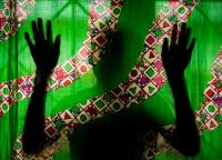 Fronteiras da violência nos corpos das mulheres na República Democrática do Congo