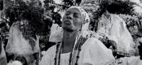Mulheres negras e a força matricomunitária