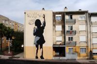 Arte e cultura: aprendizagens informais na Afro-Lisboa