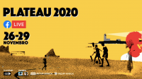 Plateau 2020: Afro Cinema, Protest Storytelling and the Year of the Great Pandemic