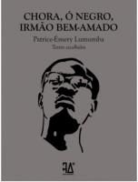 Morreu Lumumba, para que África viva!