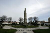 Um ciclo de debates para questionar a amnésia colonial do Porto e do país
