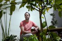 """""""As festas de quintal, o fazer conversa, a beleza no dançar e no andar"""", entrevista a André Castro Soares"""