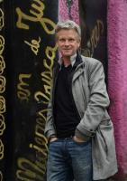 Philipp Hartmann: «enquanto existirem pessoas determinadas a lutar pelo cinema, este sobreviverá»