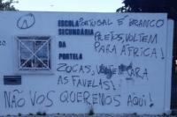 Diário de um etnólogo guineense na europa (dia 6)