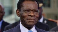 Teodoro Obiang, o presidente de um país rico com população pobre