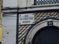 Desenterrando a esquecida história da escravatura em Lisboa