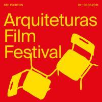 """O Arquiteturas Film Festival está de regresso de 1 a 6 de junho; """"Bodies Out of Space"""" é o tema desta edição, de olhos postos em Angola"""
