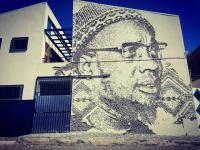 Cabo Verde, movimentos sociais e pan-africanismo