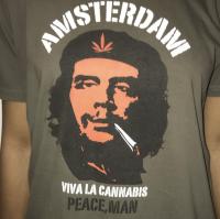 Caro Amigo Revolucionário (os Dez Mandamentos)