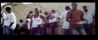 O rap cabo-verdiano enquanto plataforma pan-africana