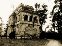 A fantástica história do palacete (com fama de) assombrado em plena Lisboa