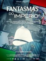 """Fantasmas do Império: """"O cinema colonial é património comum"""""""