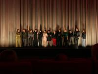Suk Suk (Oncles), un film de Hong Kong à la Berlinale