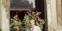 O existencialismo com Jean-Paul Sartre