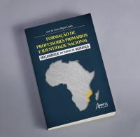 """""""A moçambicanidade está em construção"""", entrevista a José de Sousa Miguel Lopes"""