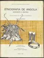Compreender a tradição oral no contexto angolano