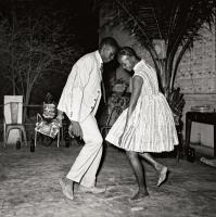 A transmissão das danças da diáspora africana